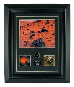martian-meteorite-print