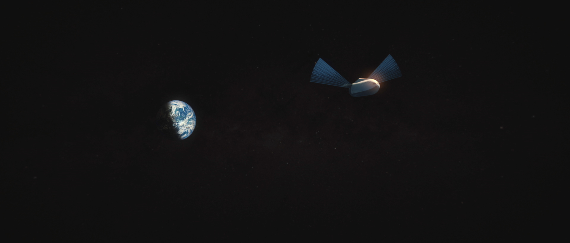 20160928_mct-goodnight-earth