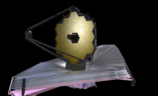 1024px-James_Webb_Space_Telescope_2009_top