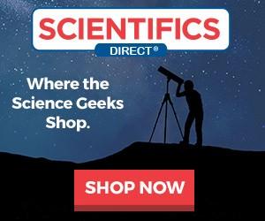 Sci Ads 9