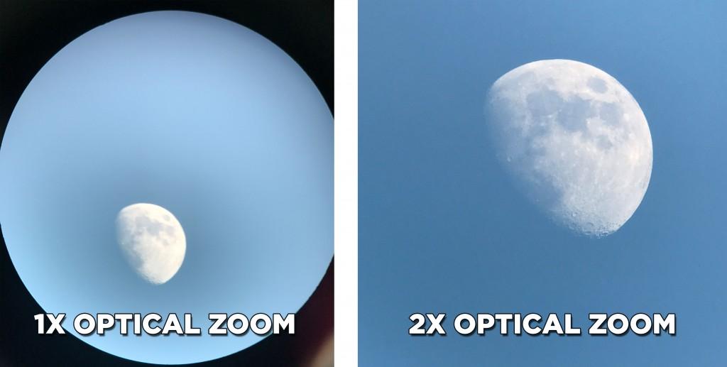 moon2x