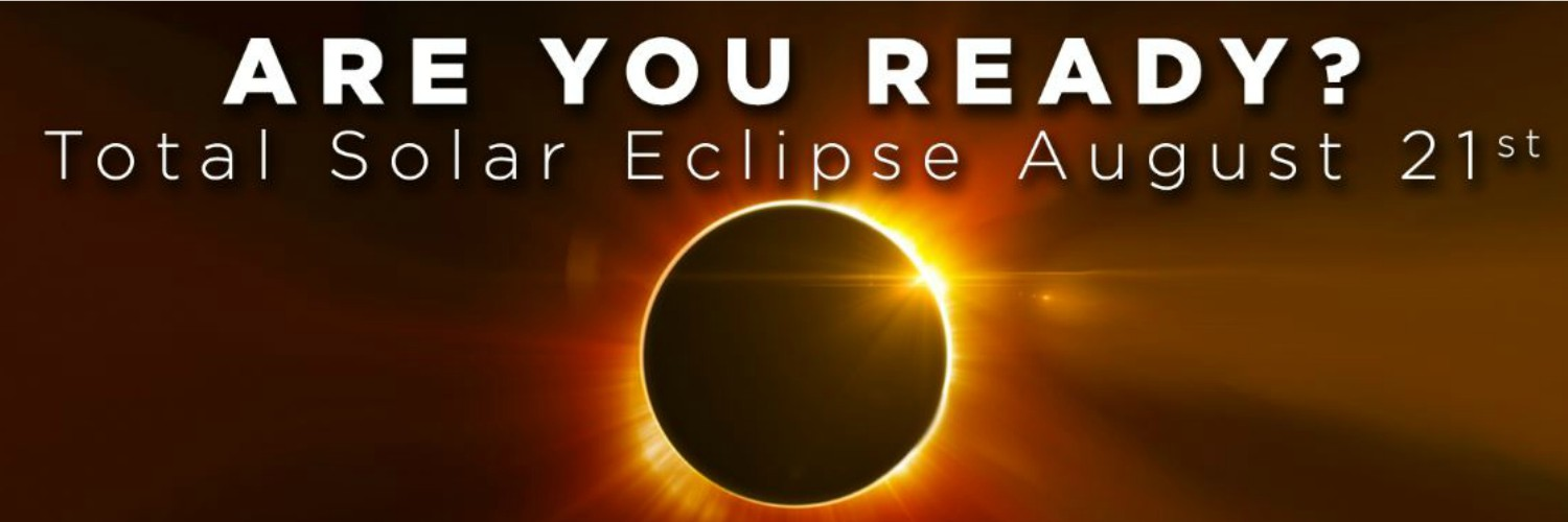 eclipse banner